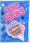 Cotton Candy Pop Rocks