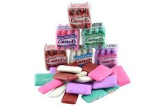 MexicanCandy_Chicle_canels__39097.1429498850.380.500