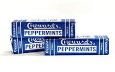 Peppermint Choward's