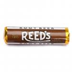 Root Beer Reed's