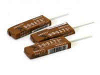 bb-bats-chocolate_5_1024x1024