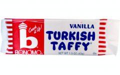bonomo-turkish-taffy-vanilla-2ct-1