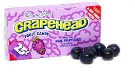 grapeheads-ferrara-pan-candy-24ct-8