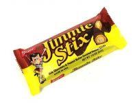 jimmie-stix3_1_1024x1024