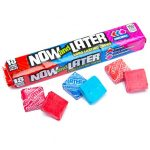 original-now-and-later-fruit-chews-126974-ic1