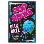 pop-rocks-blue-razz