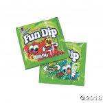sup-candy_k142b